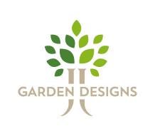 JJ Garden Designs