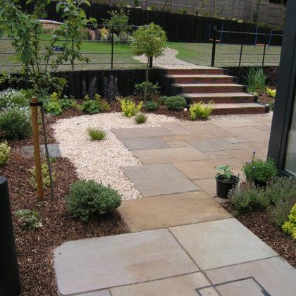JJ Garden Design Grove Suffolk2