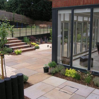 JJ Garden Designs Grove Suffolk1