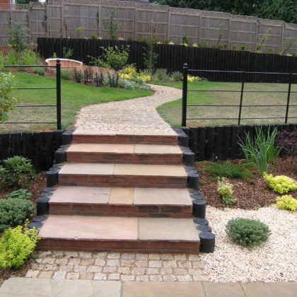 JJ Garden Design Grove3 Suffolk