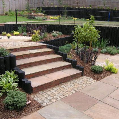 JJ Garden Design Grove4 Suffolk