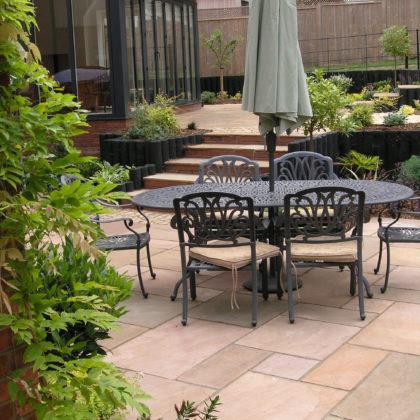 JJ Garden Design Grove7 Suffolk