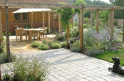 jj-garden-designs-farquharson-martlesham